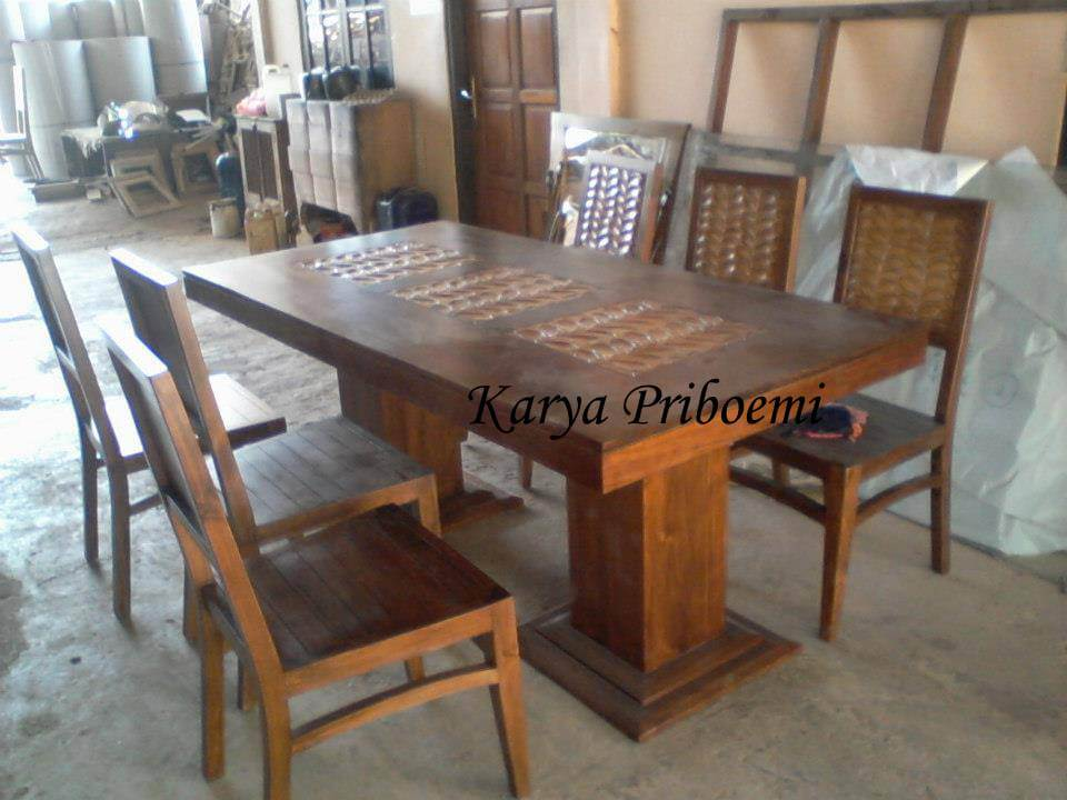 furniture jepara furniture jati furniture minimalis