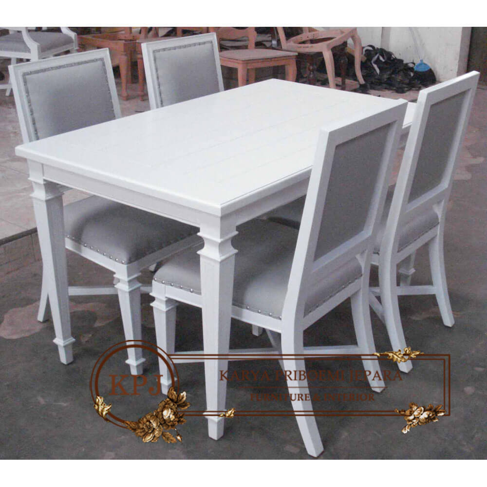 Furniture Jepara : Furniture Jati : Furniture Minimalis ...