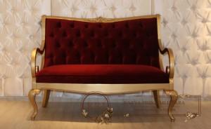 klasik sofa fiskos takimi