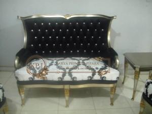 Sofa Tamu Nada