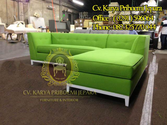 8400 Koleksi Gambar Kursi Sofa Warna Hijau Terbaru