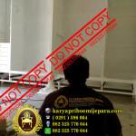 CV. Karya Priboemi Jepara (1)