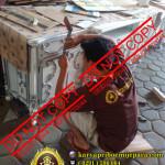 CV.Karya Priboemi Jepara (4)