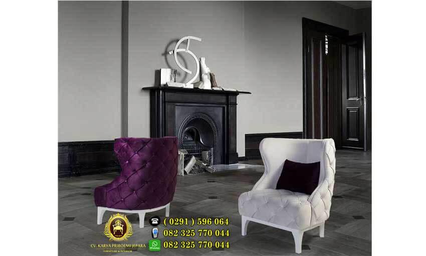 sofa tamu bungkus minimalis terbaru