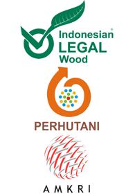 Legal Wood Indonesia